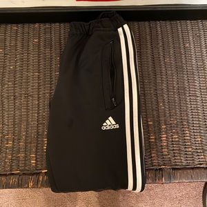 adidas youth tiro pants